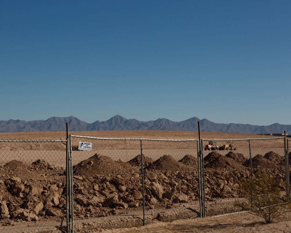 Scottsdale-06.jpg