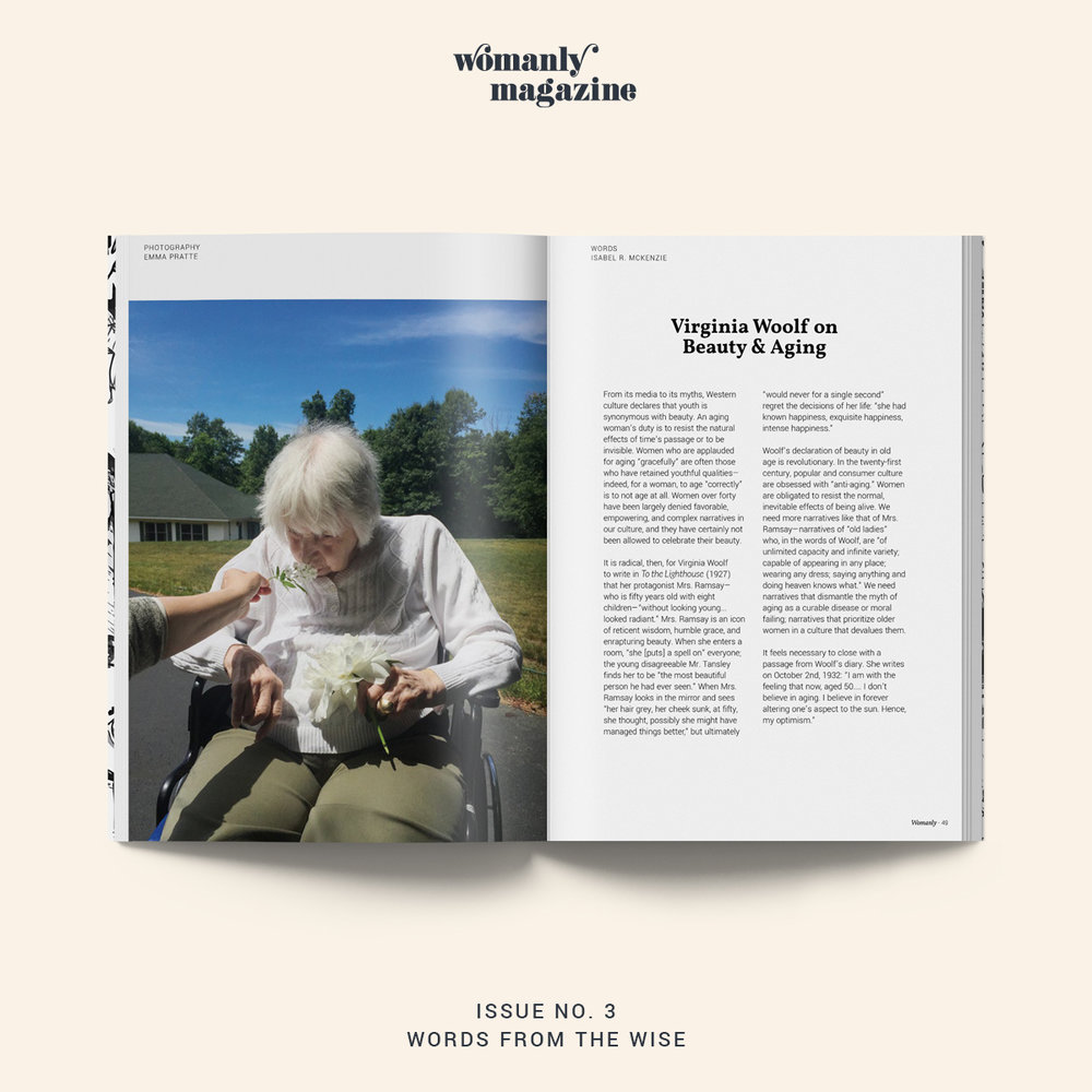 Womanly-Issue3-Print-48-49.jpg