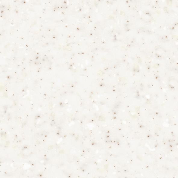 Tapioca Pearl G050
