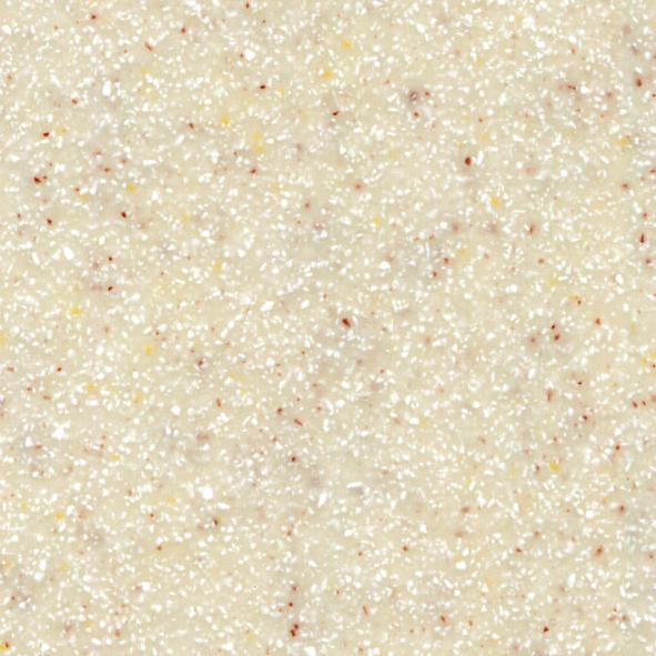 Beach Sand G048