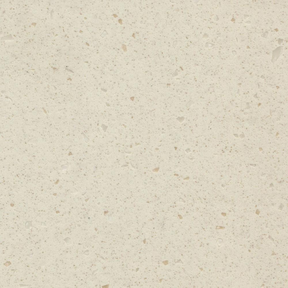 NEW Oatmeal G131
