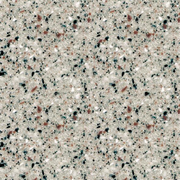 Platinum Granite G007