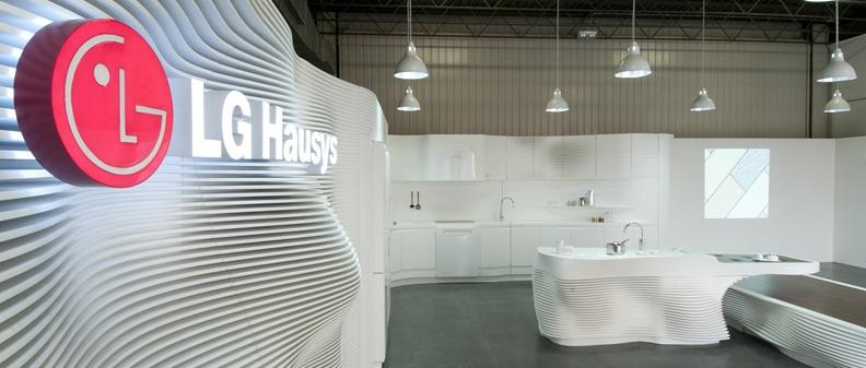LG Hausys image.jpg