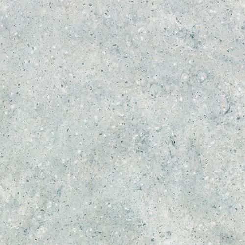 Lunar Dust M424 #