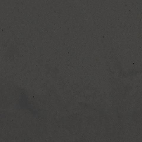NEW  Ebony Concrete M553