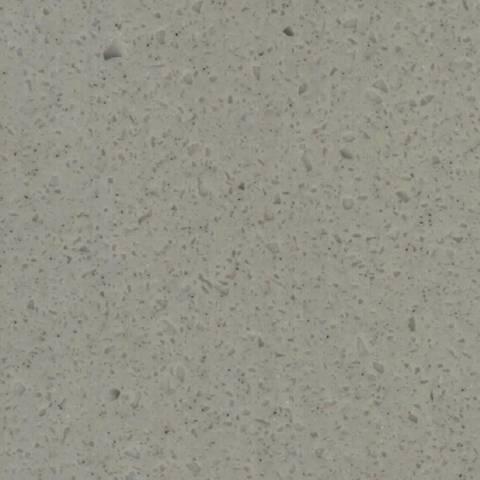 NEW  Urban Concrete G554