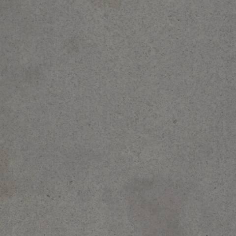 NEW  Shadow Concrete M552 #