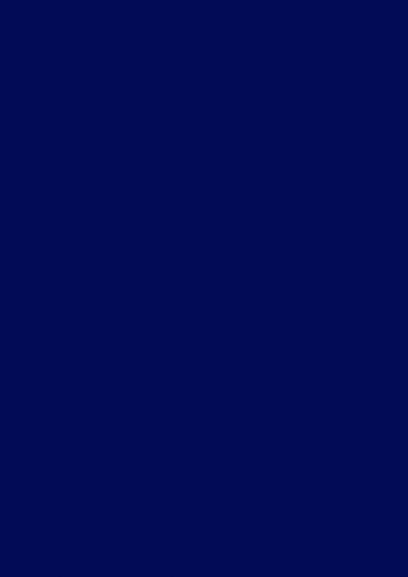 NEW  Mazarin Blue S107*