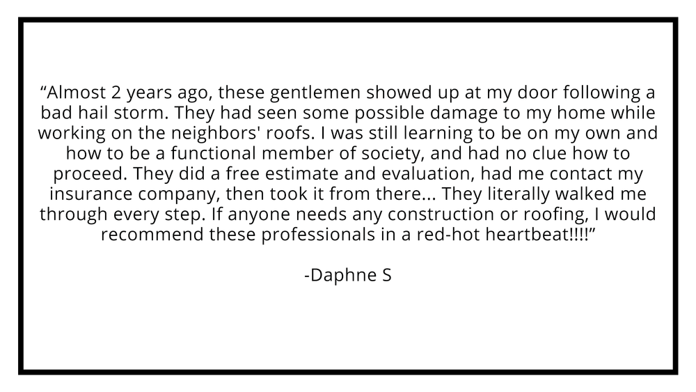 DaphneS_Quote.png