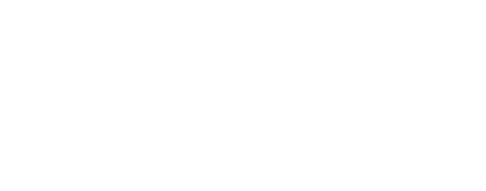 royal-college-logo.png