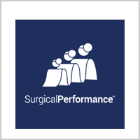 Surgical-Peformance-logo-tile-.jpg