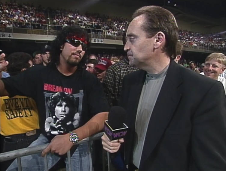 Tenay Stink Eye.png