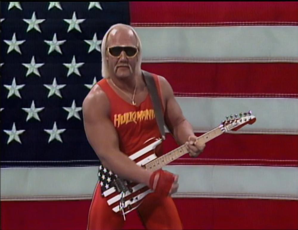 Hogan Video 1.png