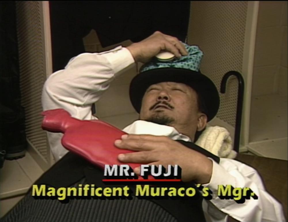 Sick Fuji.png