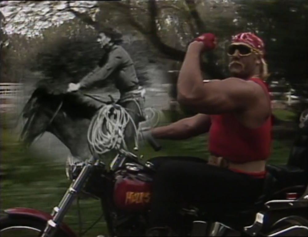 Hogan Video 4.png