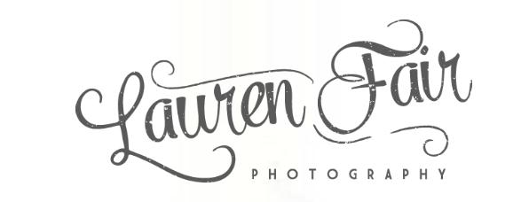 http://laurenfairphotography.com/