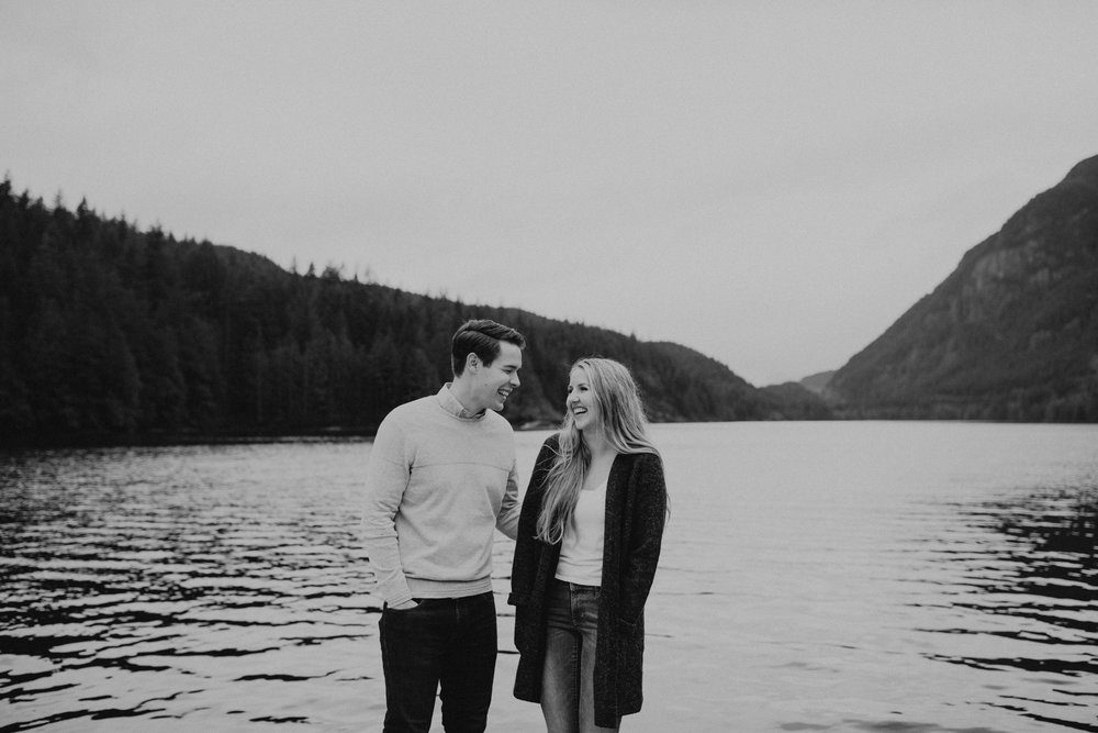 buntzen lake engagement-39.jpg