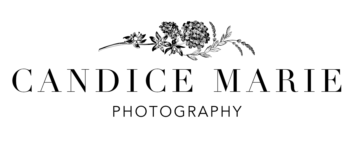 Candice Marie Photography