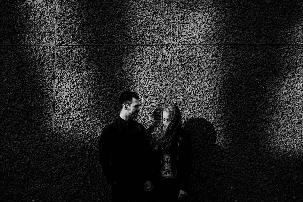 Candice+Mitch-32.jpg