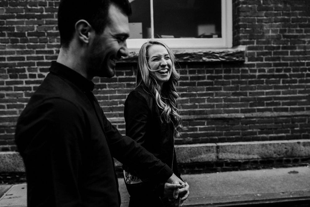 Candice+Mitch-44.jpg