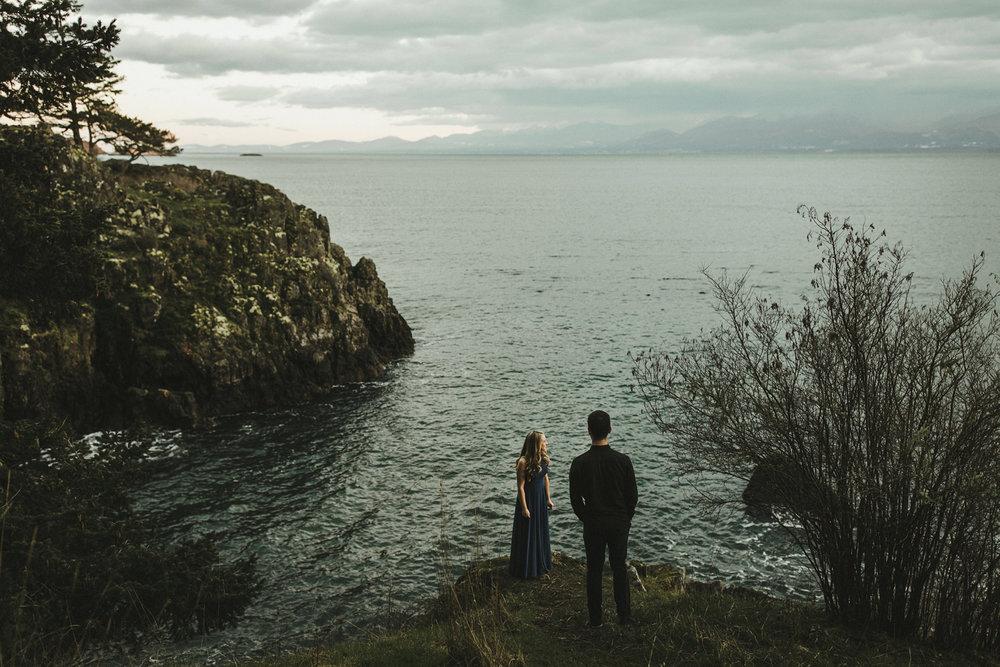 Candice+Mitch-120.jpg