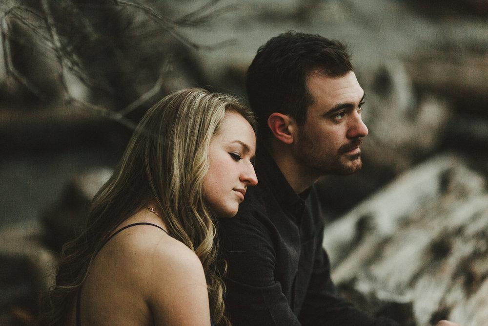 Candice+Mitch-156.jpg