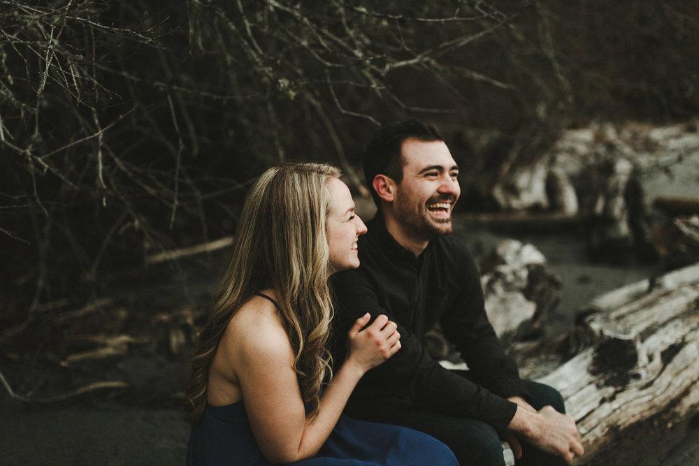 Candice+Mitch-159.jpg