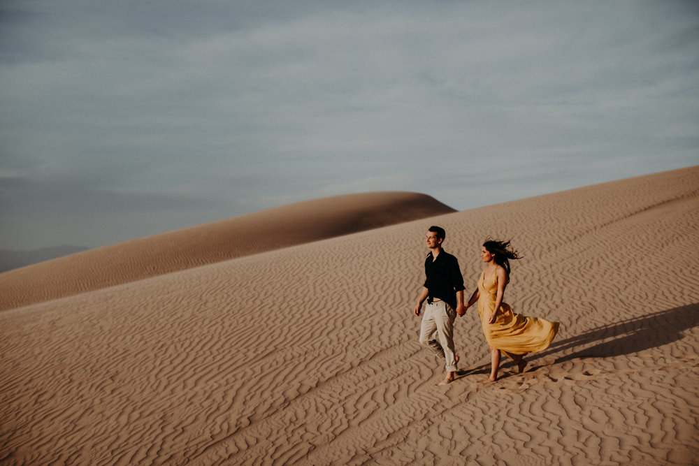 Best-place-to-elope-near-palm-springs-glamis- sand-dunes-5.jpg
