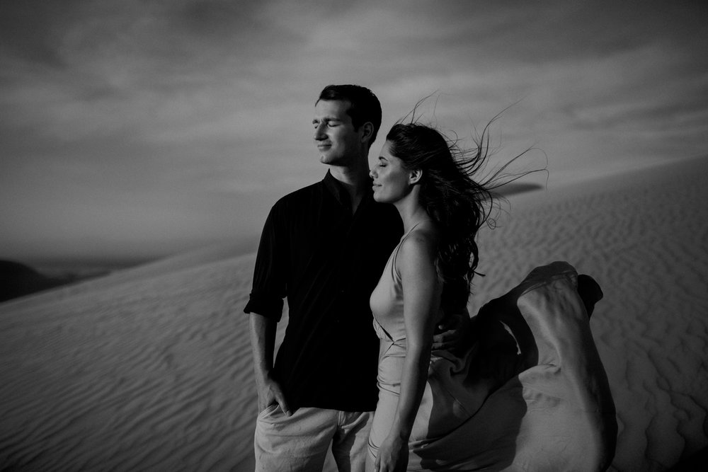 Best-place-to-elope-near-palm-springs-glamis- sand-dunes-14.jpg
