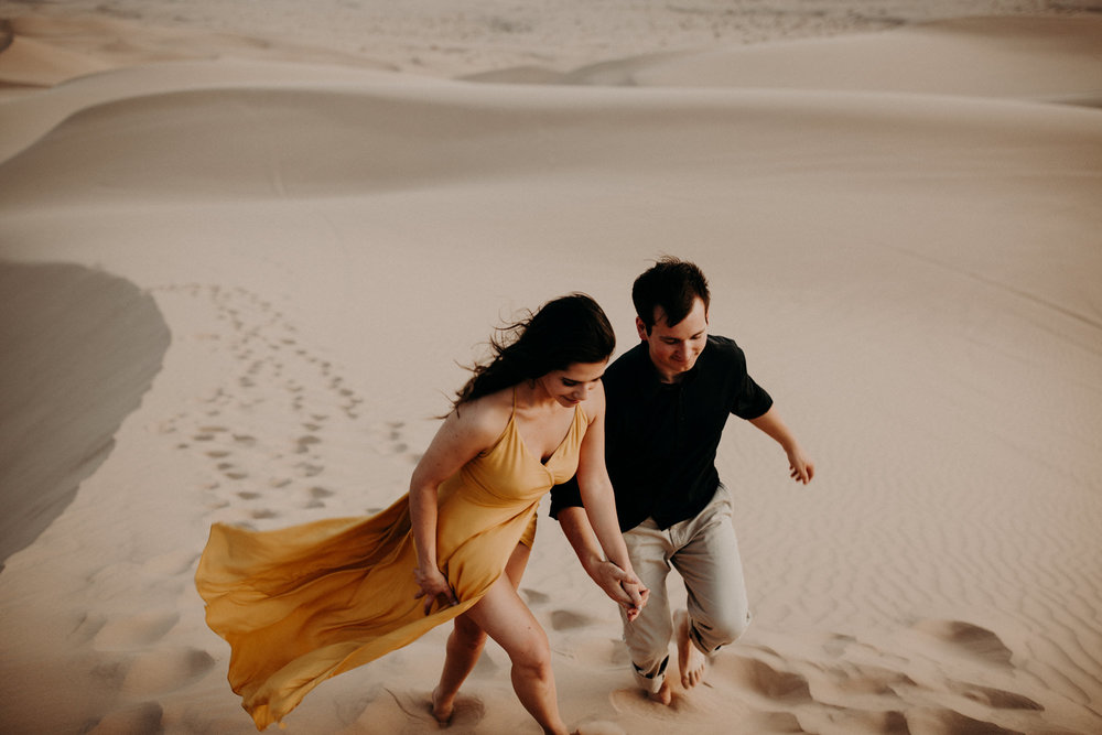 Best-place-to-elope-near-palm-springs-glamis- sand-dunes-41.jpg