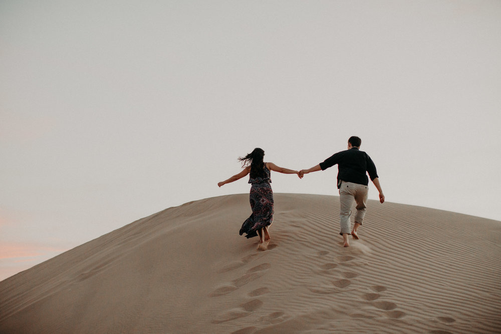 Best-place-to-elope-near-palm-springs-glamis- sand-dunes-49.jpg