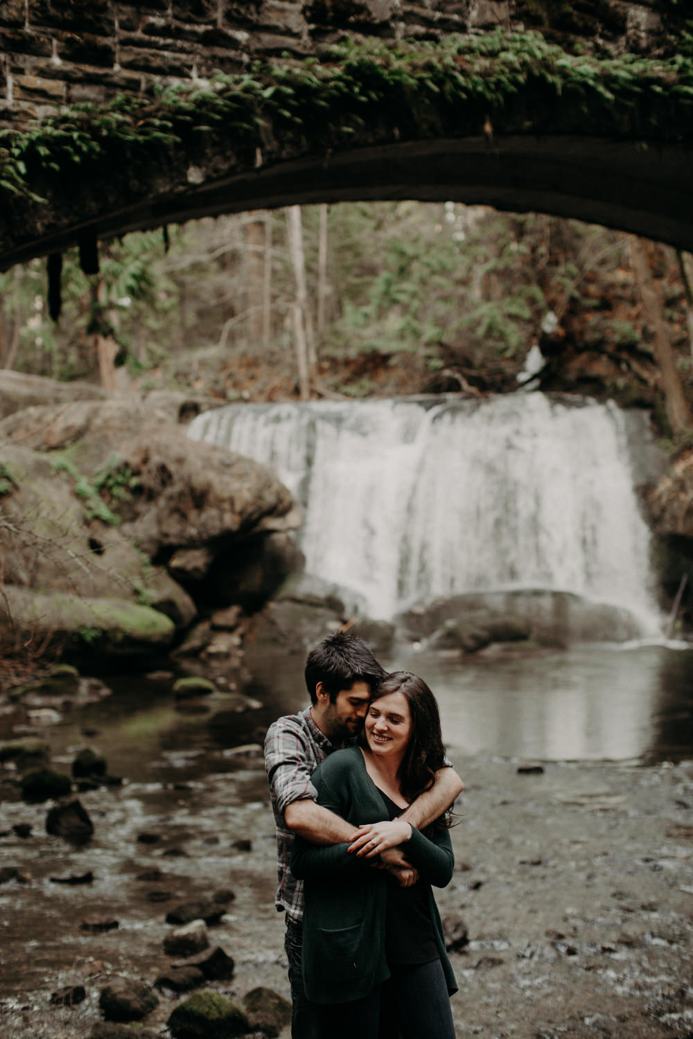 Bellingham-WA-Engagement-Photographer-7.jpg