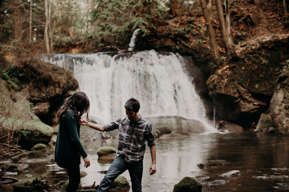 Bellingham-WA-Engagement-Photographer-6.jpg