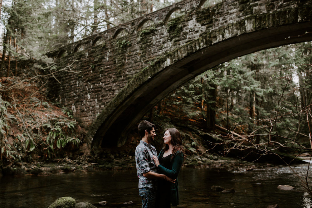 Bellingham-WA-Engagement-Photographer-14.jpg