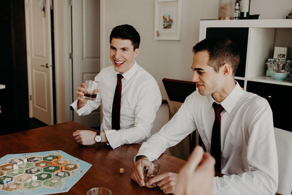 The-Lake-House-Calgary-Wedding-1.jpg