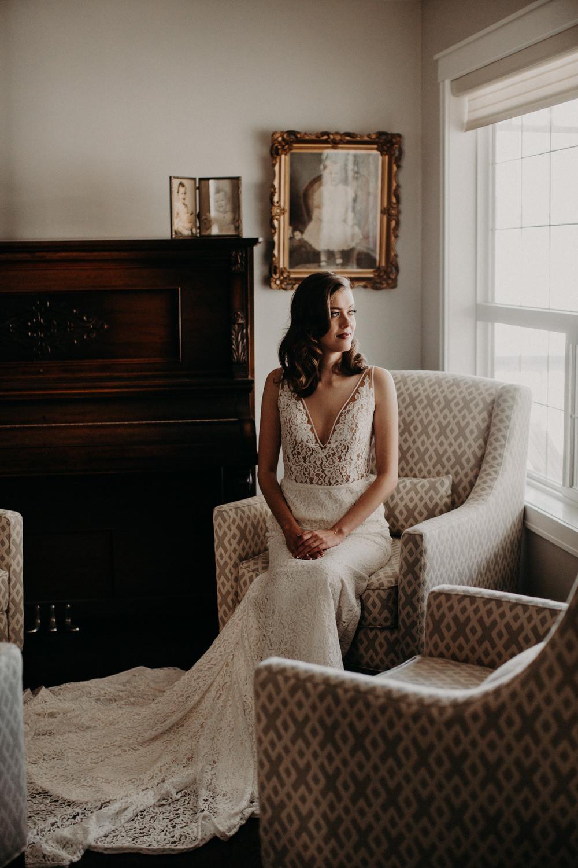 The-Lake-House-Calgary-Wedding-22.jpg