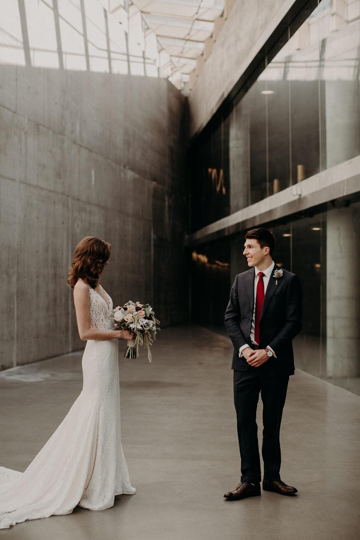 The-Lake-House-Calgary-Wedding-28.jpg