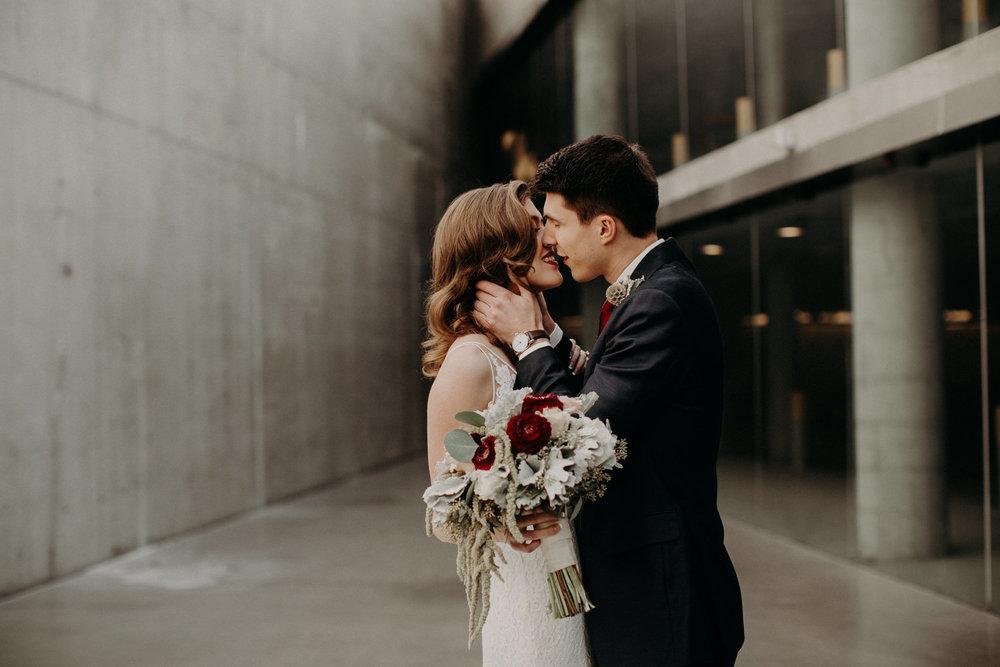 The-Lake-House-Calgary-Wedding-31.jpg