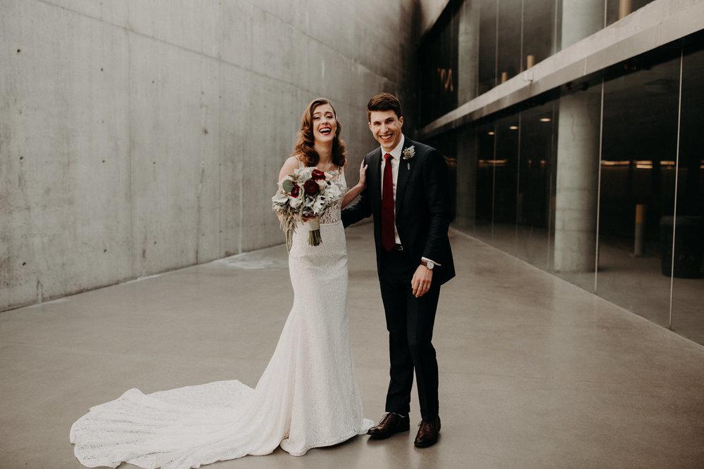 The-Lake-House-Calgary-Wedding-32.jpg