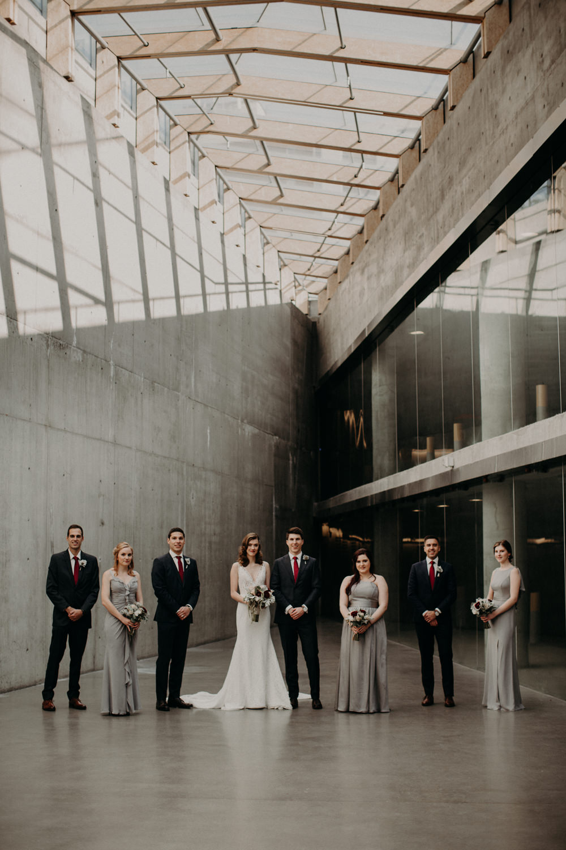 The-Lake-House-Calgary-Wedding-35.jpg