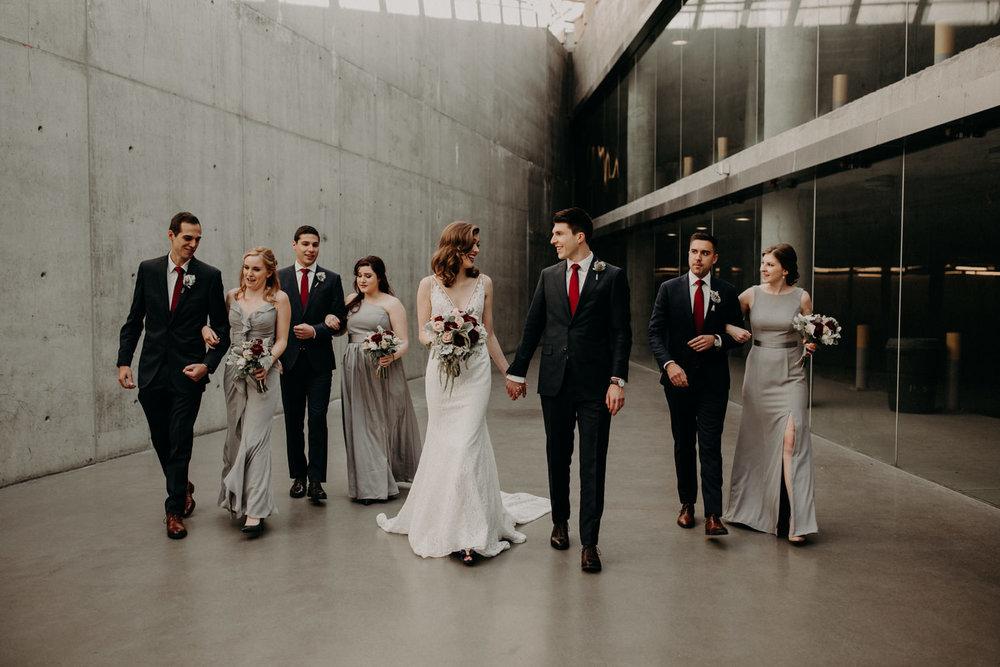 The-Lake-House-Calgary-Wedding-36.jpg