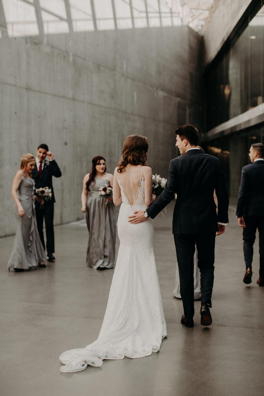 The-Lake-House-Calgary-Wedding-38.jpg