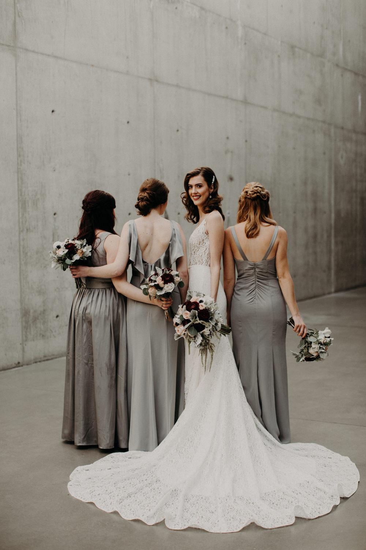 The-Lake-House-Calgary-Wedding-42.jpg