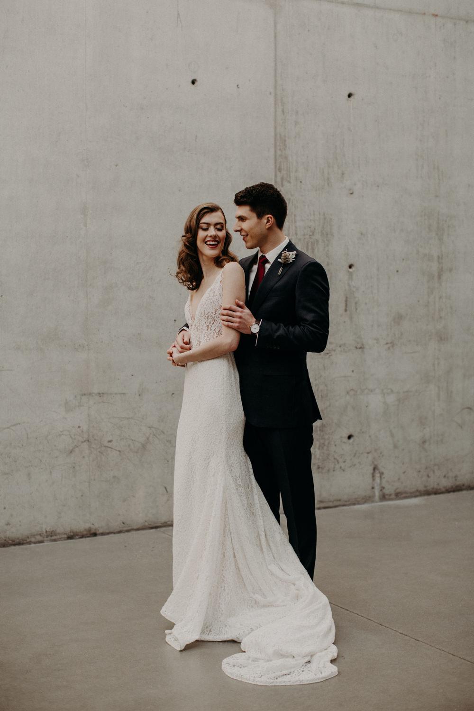 The-Lake-House-Calgary-Wedding-49.jpg