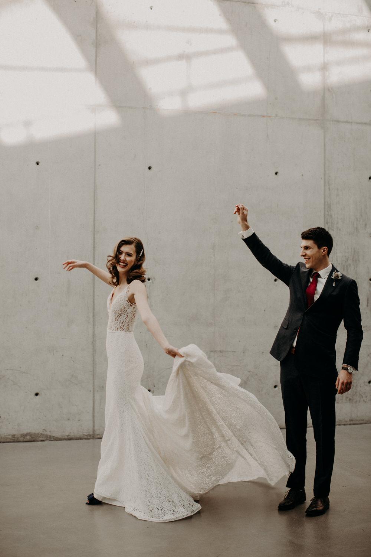 The-Lake-House-Calgary-Wedding-52.jpg