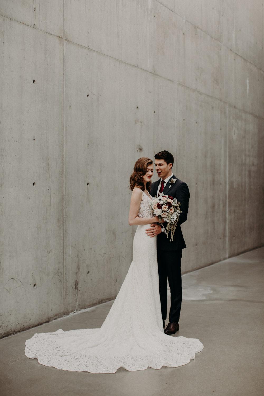 The-Lake-House-Calgary-Wedding-54.jpg