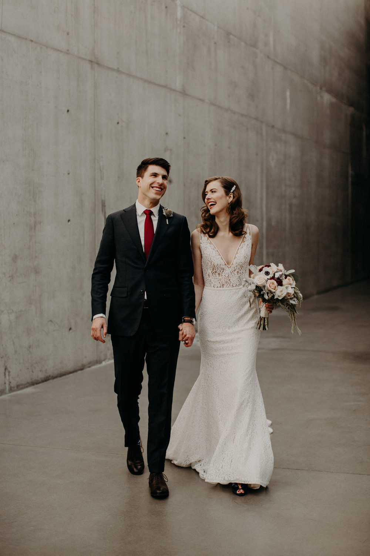 The-Lake-House-Calgary-Wedding-58.jpg