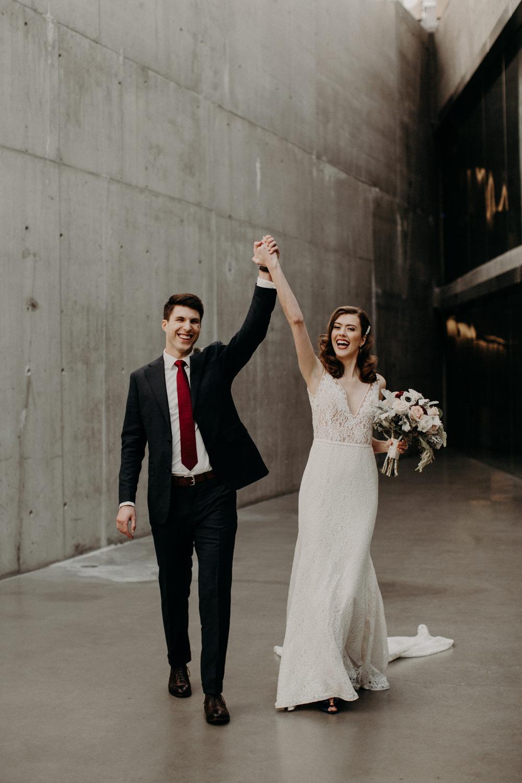 The-Lake-House-Calgary-Wedding-59.jpg