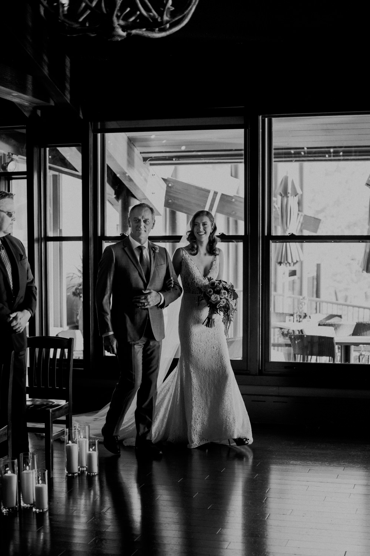 The-Lake-House-Calgary-Wedding-85.jpg