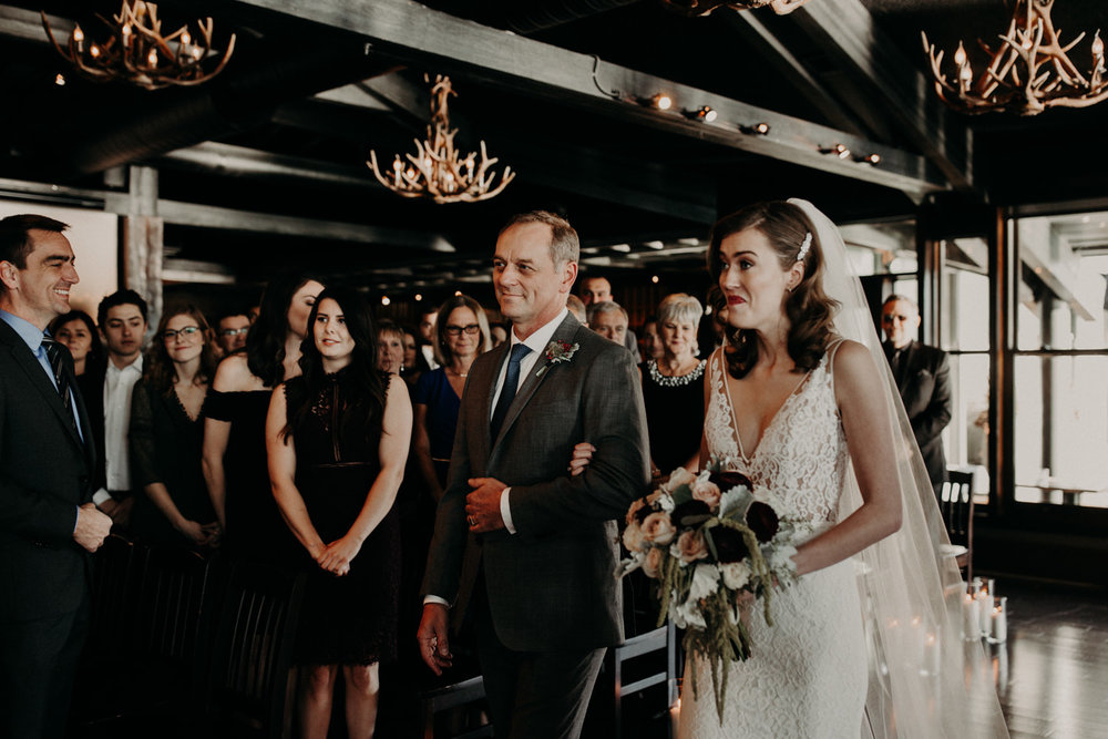 The-Lake-House-Calgary-Wedding-87.jpg